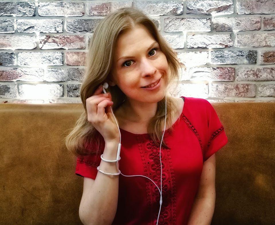 Laura-Stella Kaldinski