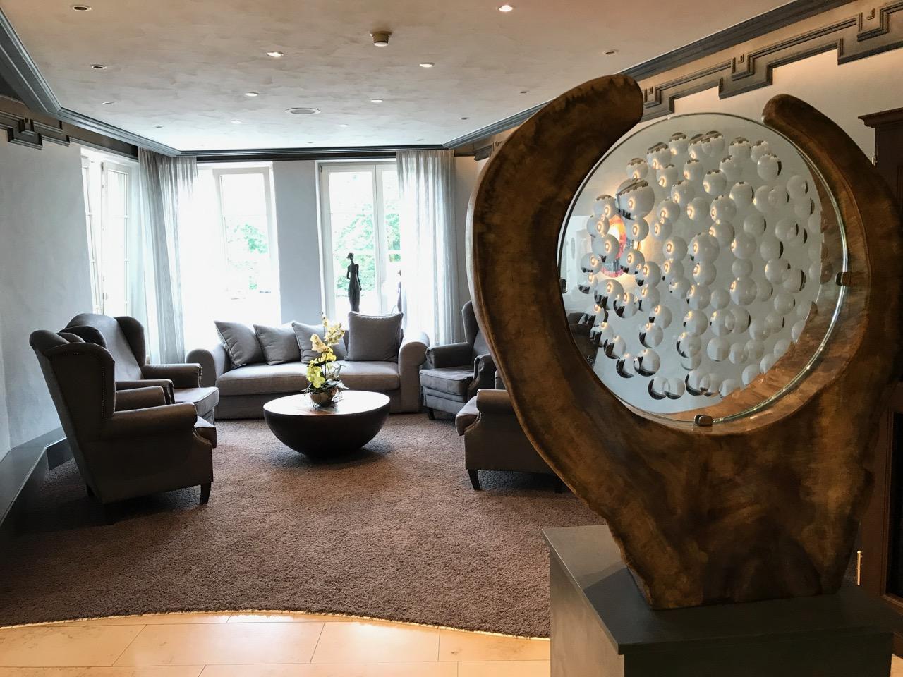Flair Hotel Nieder