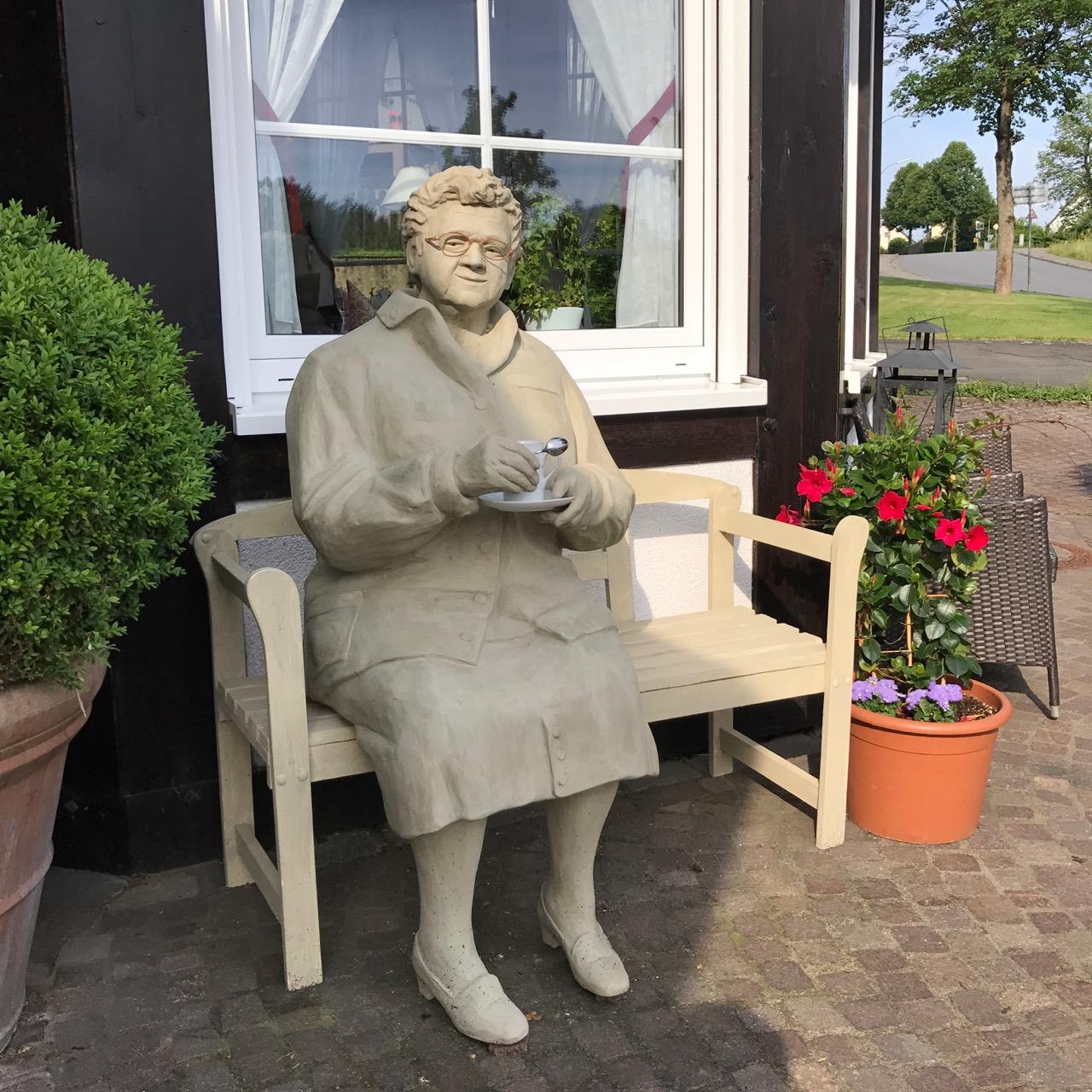 Landgasthof Hoffmann