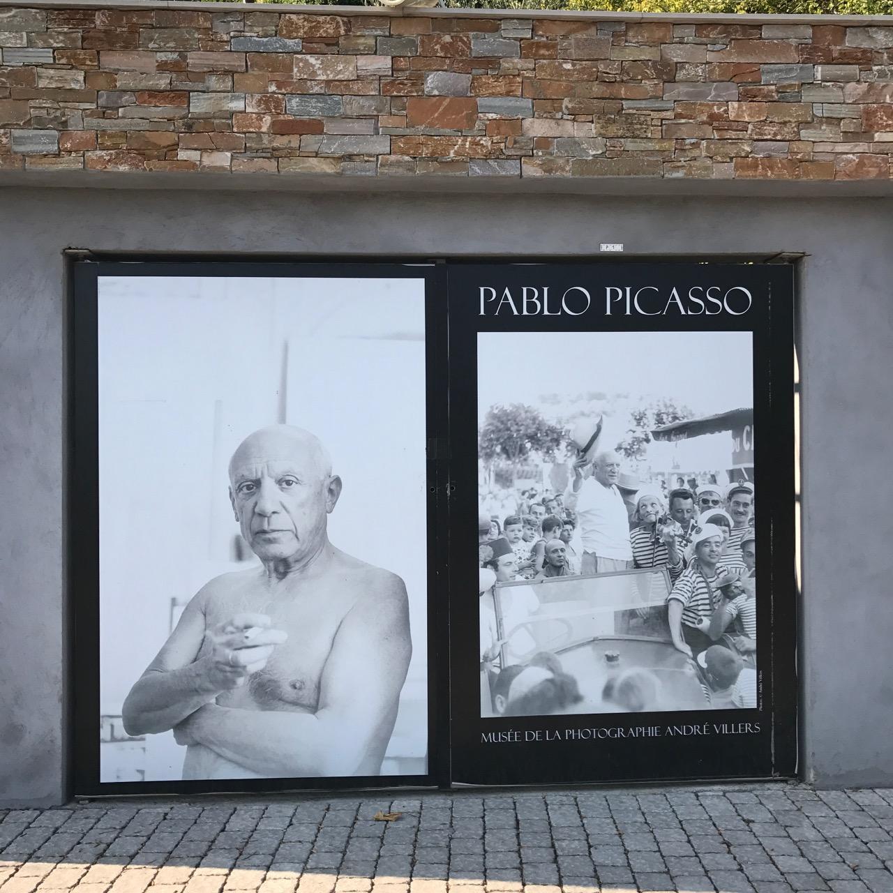 Museum Mougins