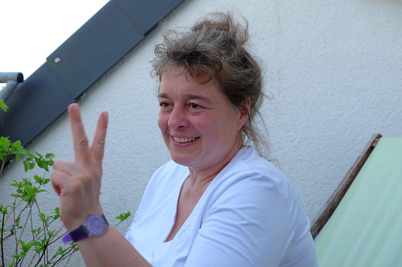 Susanne Fiss-Quelle