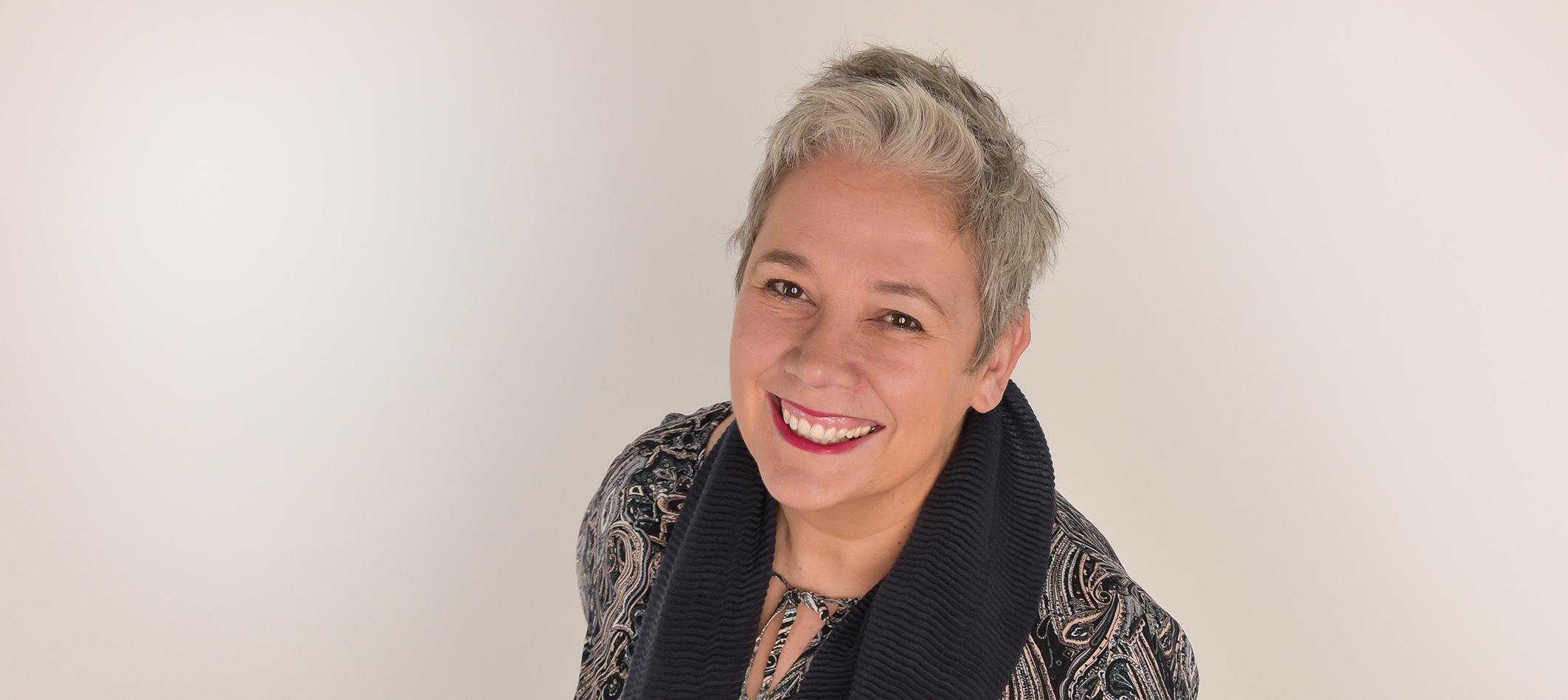 Claudia Moseler