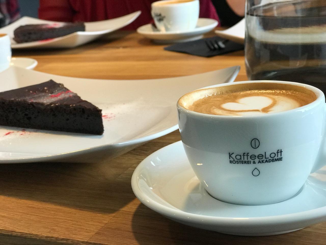 Kaffeeloft
